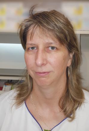 kako leciti hpv fertőzés a szemölcsök a hüvelyben vannak