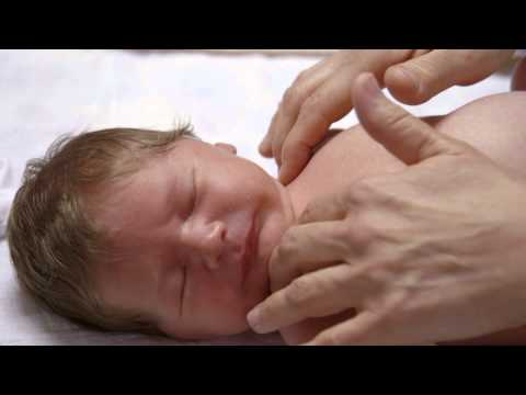 Laktózérzékenység csecsemő és gyermekkorban - Rossmann