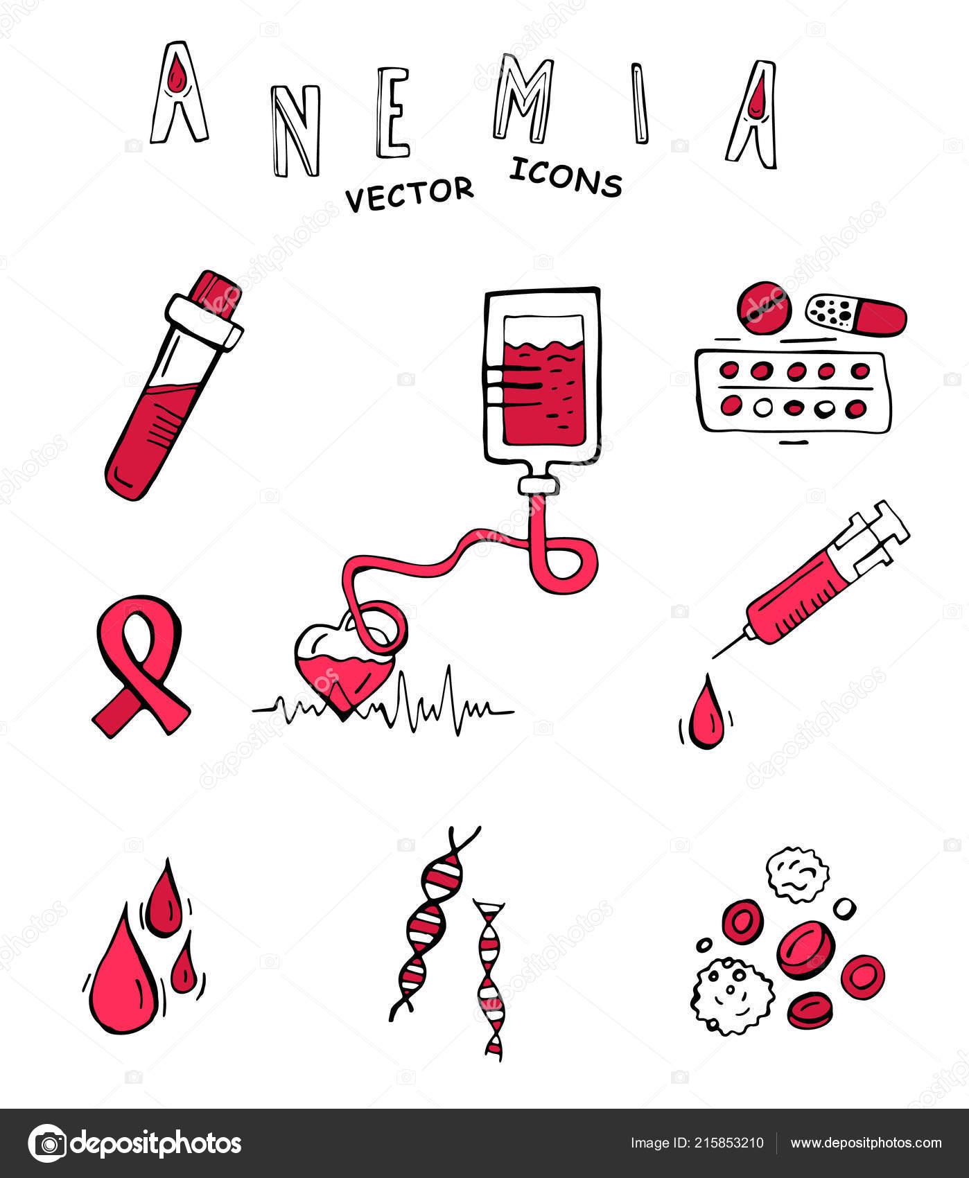 vérszegénység xq da hpv torokrák kimutatása