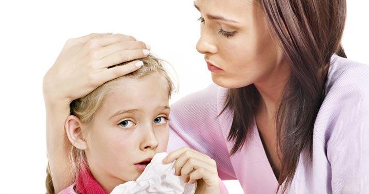 Hasmenés terhesség alatt   hasmenéses tünet okai és kezelése