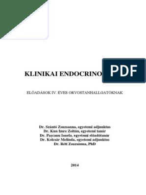 biliáris papillomatosis multiplex hasnyálmirigyrák csatorna