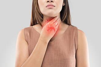 PTE ÁOK · Pathologiai Intézet · Tantárgyak · Pathologie für Zahnmedizinstudenten 2.