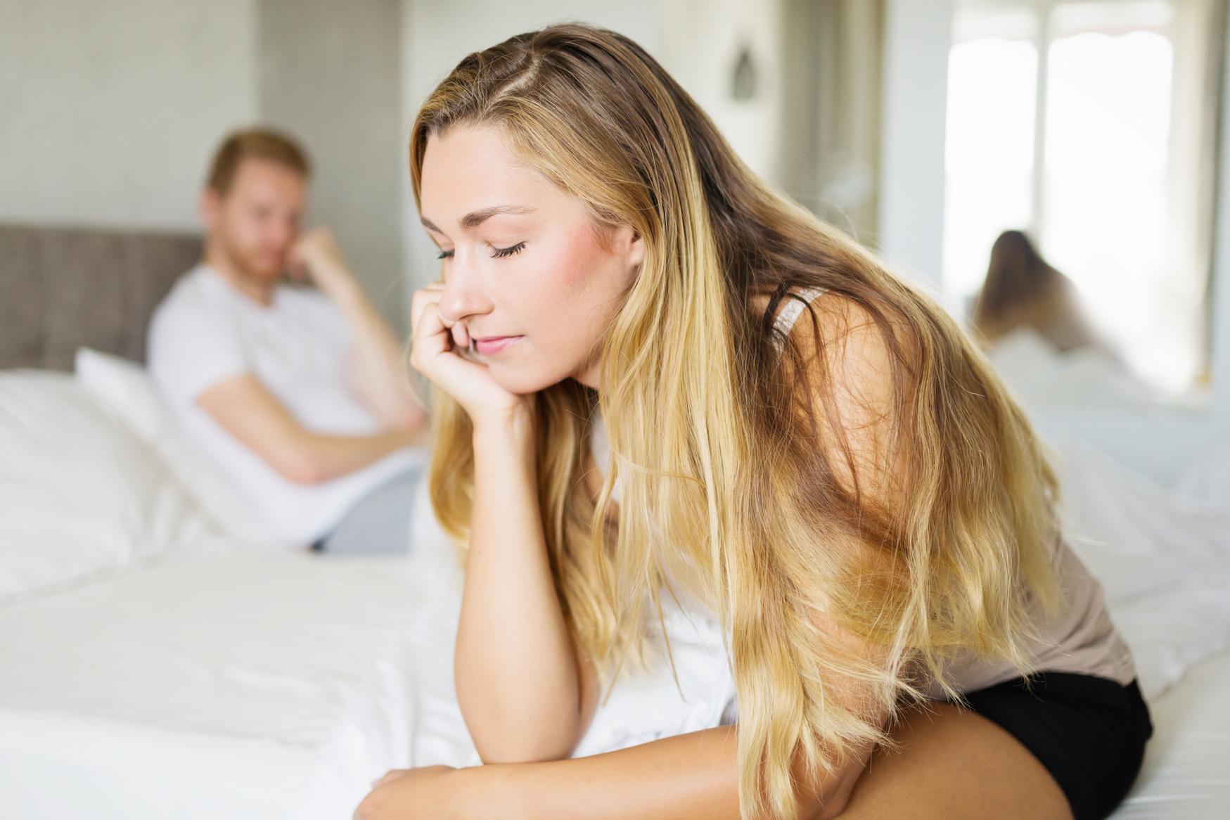 Trauma papilloma: hogyan kell cselekedni, mit fenyeget?