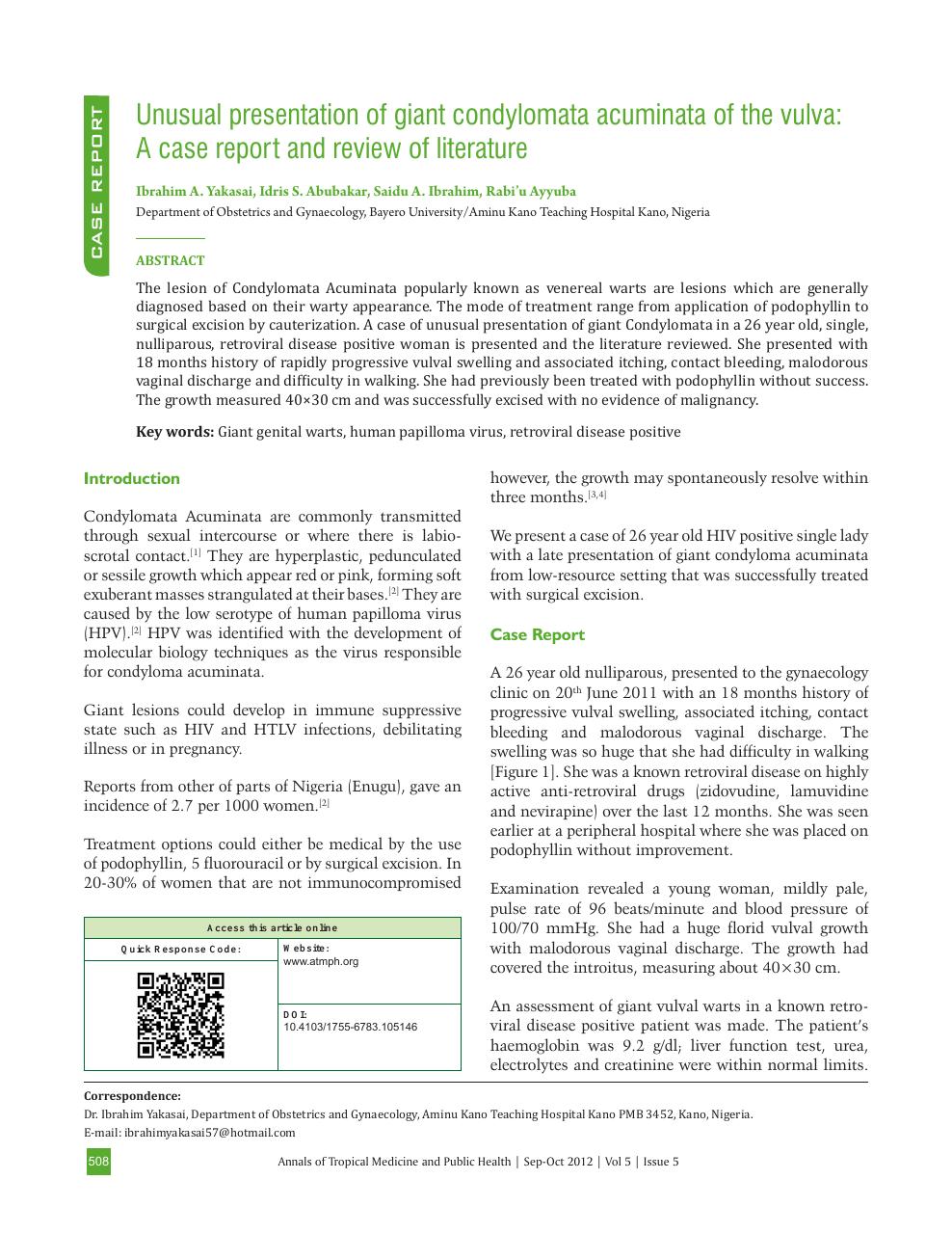 Kerek prosztata adenoma eltávolítási módszer