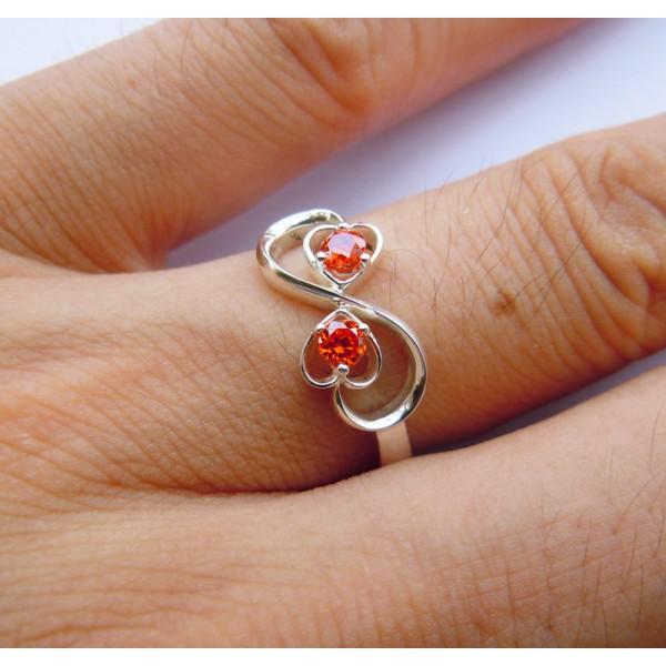 Mit jelöl a gyűrű a különböző kultúrákban?