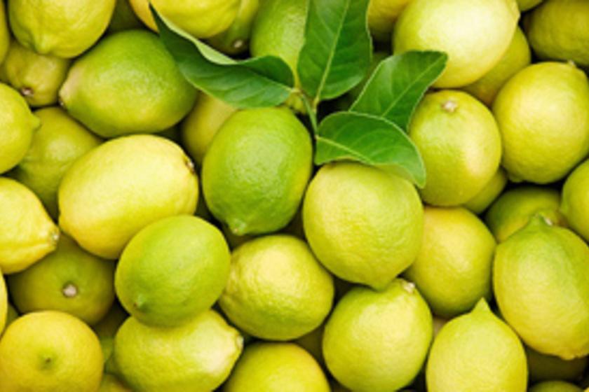 Dobj le 3 kilót egy hét alatt citromdiétával