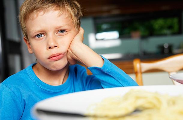 vashiányos vérszegénység gyermekeknél