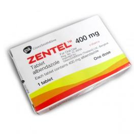albendazol mg tabletta ár - 1001eskuvoifoto.hu Giardia zentel