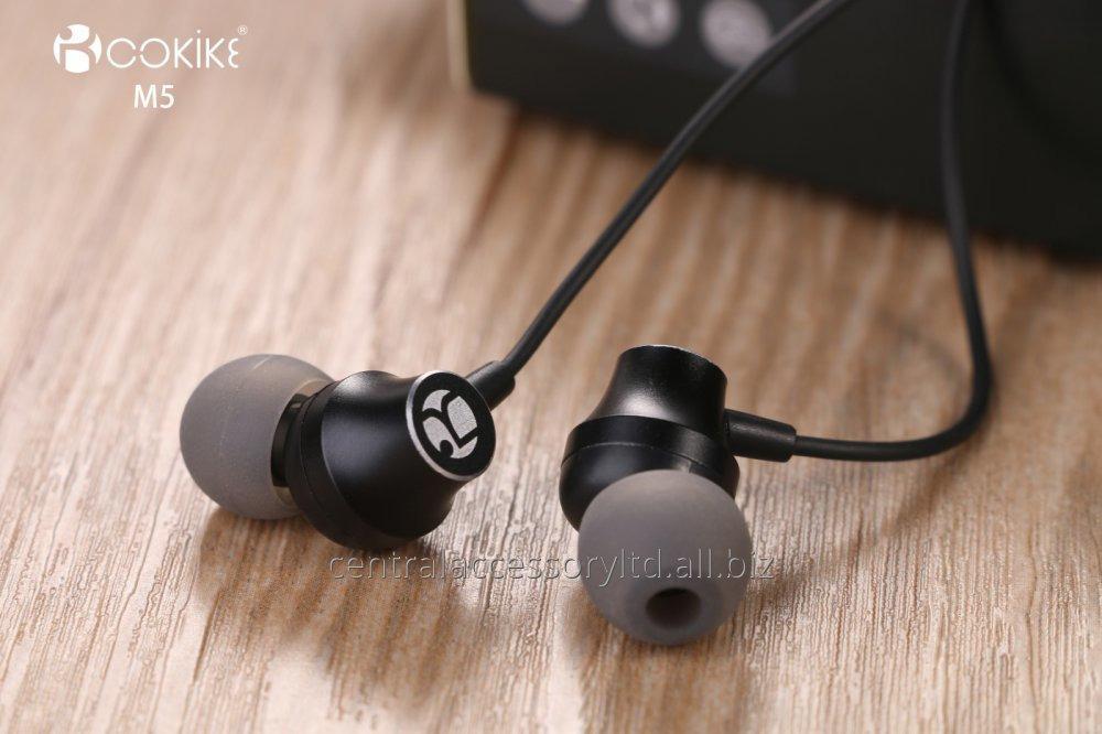 Bluetooth fejhallgató mikrofonnal - Telefonok és táblagépek