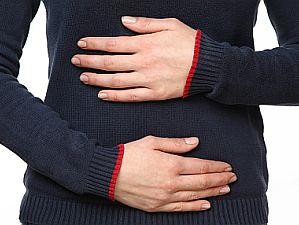Gyomorrák: ilyen kezelési módszereket használnak - EgészségKalauz