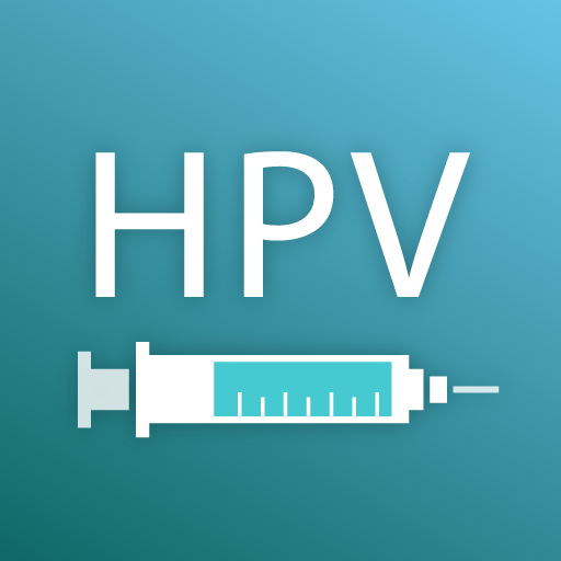 hpv a nyelvre