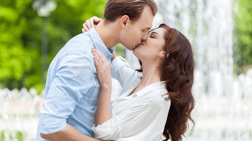 hpv csók átvitel gyomorrákos könyvek