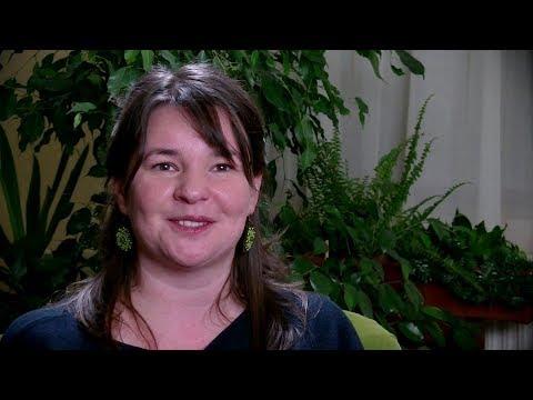 humán papillomavírus ursachen