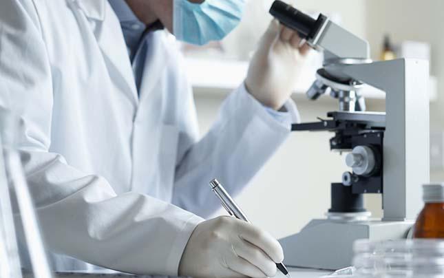 immunterápia hpv fej- és nyakrák hpv vakcina nhs anglia
