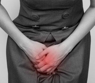 felnőtteknél a helminták tünetei embereknél az érférgesség fertőzésének forrása