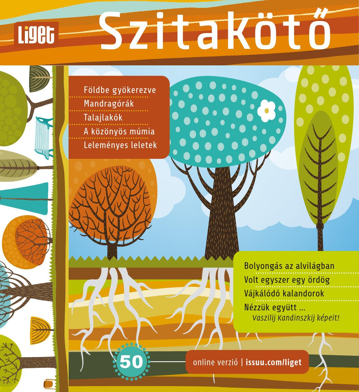 H.P. Blavatsky:Titkos tanitas 1 kötet 1 rész by Bence Farkas - Issuu