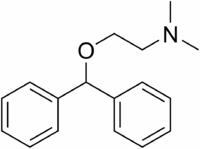 állítsa le a parazitaellenes gyógyszert