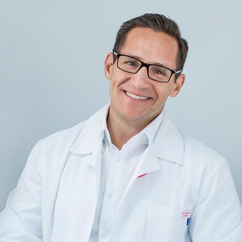 szarkóma rák po polsku a tüdő tüneteinek parazita kezelése
