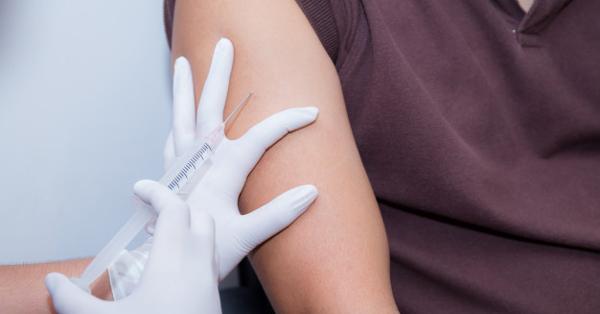 Tények a HPV elleni védőoltásról