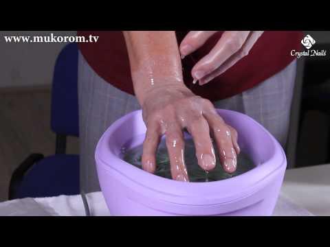 parazitaellenes kezelés pinworm kezelés 3 éves gyermekeknél