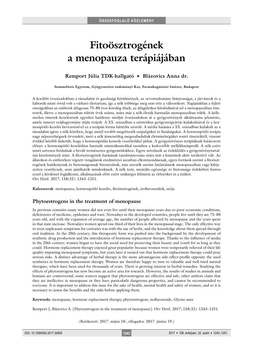 Rákszűrés (citológia) értelmezése