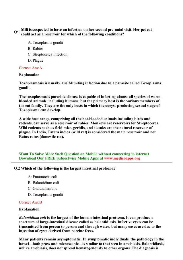 Giardiasis szedules. Giardia felnőtteknél - tünetek, diagnózis és kezelés, Giardia usmle