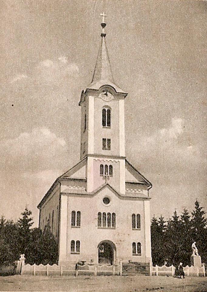 1001eskuvoifoto.hu - Prágai Magyar Katolikus Plébánia