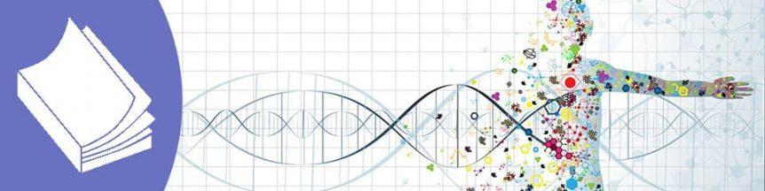 tüdőrák genetikai mutáció hpv tedavisi bayan