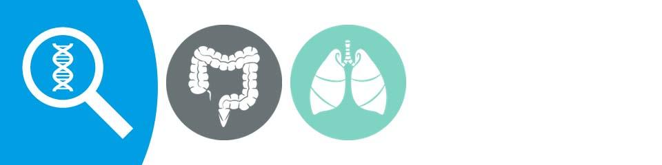 tüdőrák genetikai mutáció clostridium toxin b