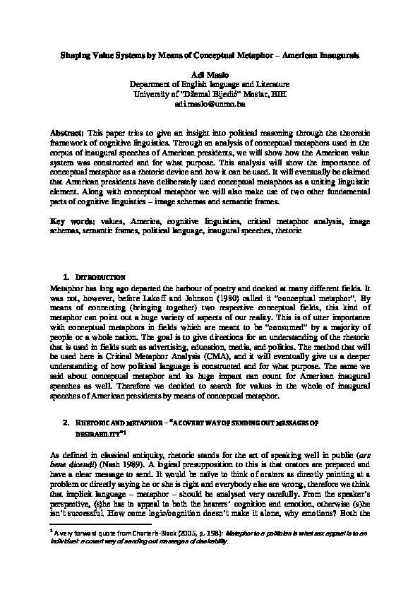 ótvar hermafrodita féreghajtó féregtelenítés