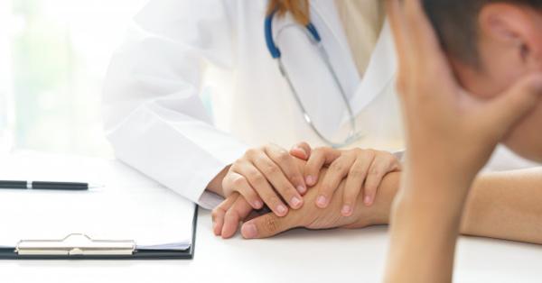 vastagbélrák a nők tüneteiben a genitális szemölcsök utolsó kezelése