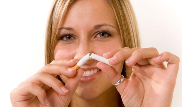 vastagbélrák és dohányzás