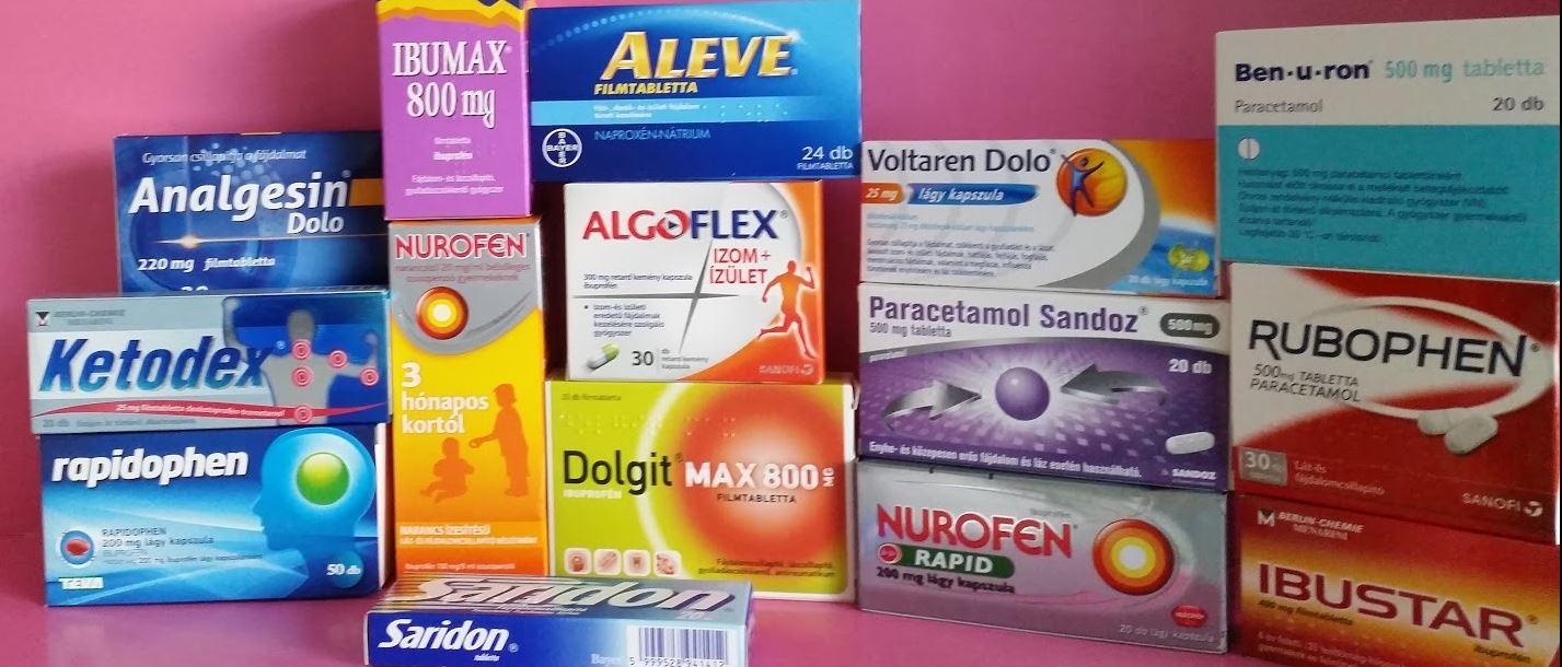 görcsoldó gyógyszer kenje be az enterobiosist