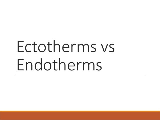 Platyhelminthes ectotherm vagy endoterm, Les dipteres paraziták