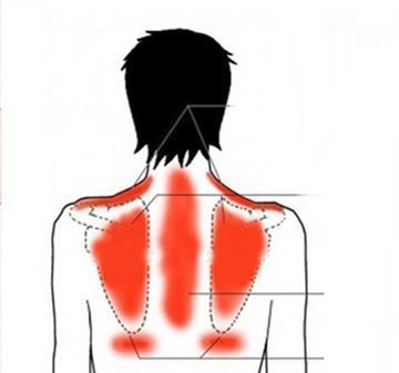 Mikor jelez az alhasi fájdalom petefészekrákot? - EgészségKalauz