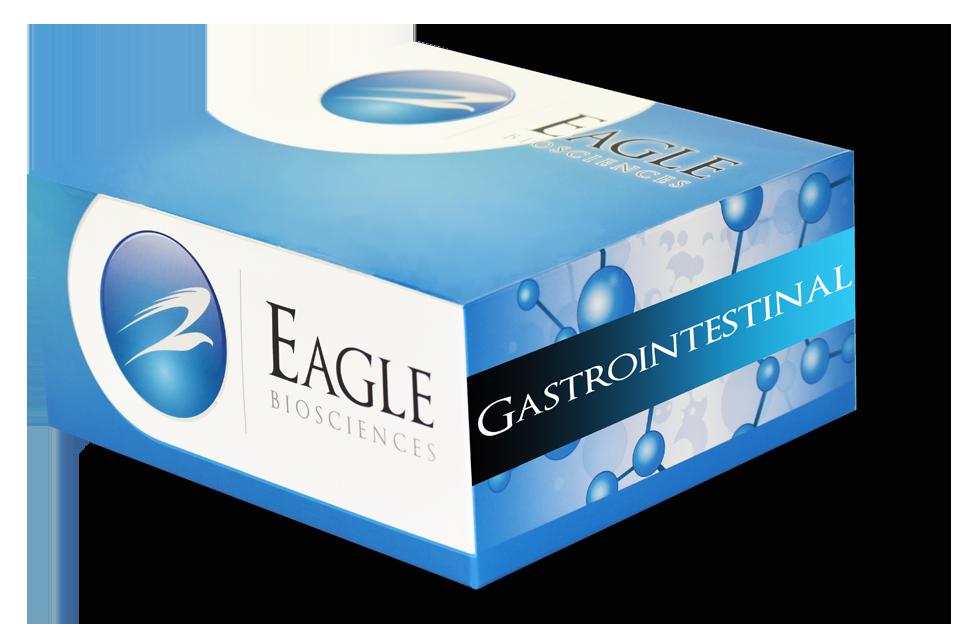 Giardia ag elisa, Giardia-fertőzés (giardiasis)